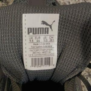 beb387ffae9d03 Puma Shoes -  192 Puma Tazon Soft Foam Running Shoe